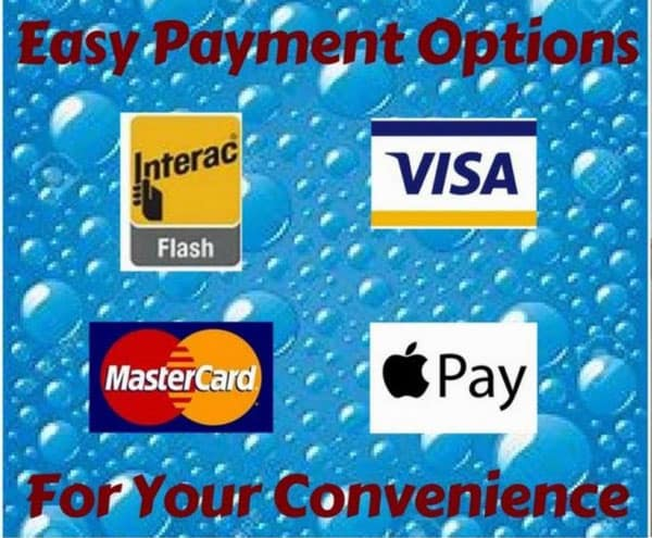 Tap-and-Wash-Payment-Options